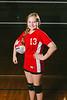 MS-Girls-Volleyball-08