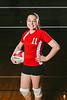 MS-Girls-Volleyball-06