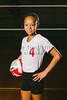 MS-Girls-Volleyball-17