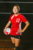 MS-Girls-Volleyball-18