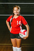 MS-Girls-Volleyball-10