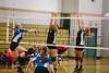 2014_10_01 SCS vs Cascade-05