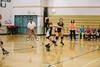 2014_10_01 SCS vs Cascade-16