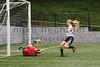 2014_10_12 SCS Soccer vs CW-08