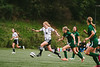2014_10_12 SCS Soccer vs CW-15