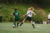 2014_10_12 SCS Soccer vs CW-17