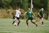 2014_10_12 SCS Soccer vs CW-12