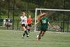 2014_10_12 SCS Soccer vs CW-10