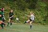 2014_10_12 SCS Soccer vs CW-11