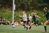 2014_10_12 SCS Soccer vs CW-16