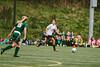 2014_10_12 SCS Soccer vs CW-07