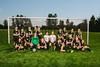 HS-Girls-Soccer-18