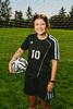 HS-Girls-Soccer-13