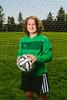 HS-Girls-Soccer-16