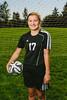 HS-Girls-Soccer-17