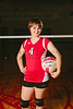 HS-Girls-Volleyball-03