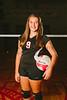 HS-Girls-Volleyball-10