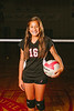 HS-Girls-Volleyball-12