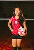 HS-Girls-Volleyball-07