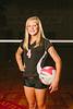HS-Girls-Volleyball-14