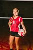 HS-Girls-Volleyball-04