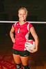 HS-Girls-Volleyball-06