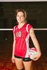HS-Girls-Volleyball-08