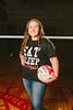 HS-Girls-Volleyball-17