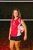 HS-Girls-Volleyball-09