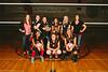 HS-Girls-Volleyball-19