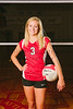 HS-Girls-Volleyball-13