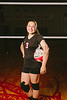 HS-Girls-Volleyball-11