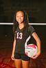 HS-Girls-Volleyball-15
