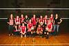 HS-Girls-Volleyball-18