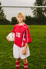 MS-boys-soccer-12