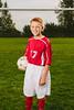 MS-boys-soccer-17