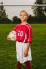 MS-boys-soccer-20