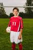 MS-boys-soccer-19