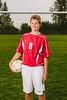 MS-boys-soccer-16