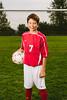 MS-boys-soccer-14