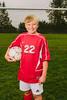 MS-boys-soccer-02