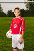 MS-boys-soccer-11