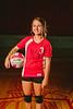MS-girls-volleyball-04