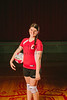MS-girls-volleyball-15