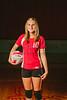 MS-girls-volleyball-14
