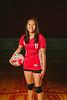 MS-girls-volleyball-09