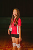 MS-girls-volleyball-13