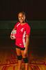 MS-girls-volleyball-02