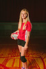 MS-girls-volleyball-05