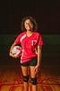 MS-girls-volleyball-12